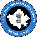 RAS Association