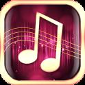Sonneries App