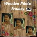 Wooden Photo Frames HQ