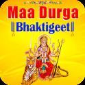 Maa Durga Bhaktigeet