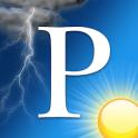 Palm Beach Post Weather