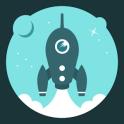 Space Avoidance
