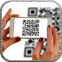 App to Scan