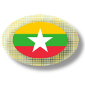Myanma apps and tech news