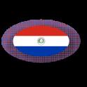 Paraguayan apps and tech news