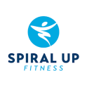 Spiral Up Fitness