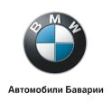 BMW-ABNN
