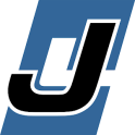 JL Forum-for Jeep Wrangler