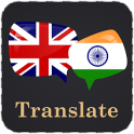 English Bengali Translator