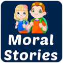 Moral Stories Collection