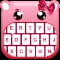 Bonito Emoji