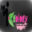 KGology