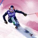 Kronplatz Ski World Cup