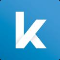 K-Chiing VPN (Free)