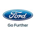Ford Egypt