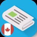 Canada News