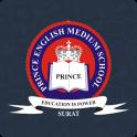 Prince English Medium School