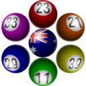 Lotto Number Generator Australia