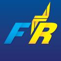 Freymiller Radio