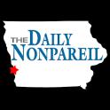 Council Bluffs Daily Nonpareil