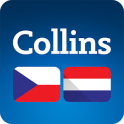 Collins Czech-Dutch Dictionary