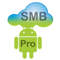 Samba Server Pro