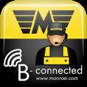 Monroe B-Connected