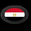 Egyptian apps