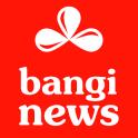 Bangla News & TV