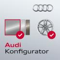 Audi Konfigurator Deutschland