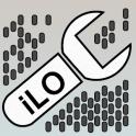 HPE iLO Mobile (iLO 3/4/5)