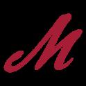 iMuhlenberg