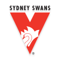 Sydney Swans Official App