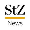 Stuttgarter Zeitung. Nachrichten aus Stuttgart