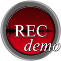Internet Radio Recorder Demo