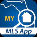 My MLS App