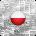 Poland News (Aktualności)