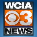 WCIA News App