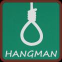 Educational Hangman in English