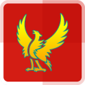 Sportfusion - Unofficial News for Liverpool