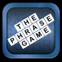 The Phrase Game