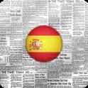 Spanish News (Noticias)