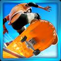 Настоящий Скейт - Skate 3D