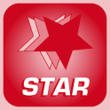 Star Cars Birmingham