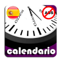 Calendario Laboral España 2019 AdFree + Widget