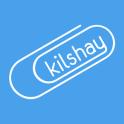 Kilshay