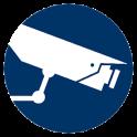 CCTV Calculator
