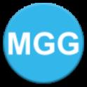 MGG Karlsruhe Vertretungsplan