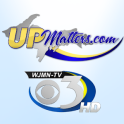 WJMN News Channel 3 UPMatters