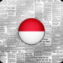 Indonesia News (Berita)